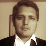 Sudhir Mody